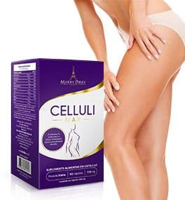 celluli max site oficial